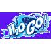 h20go