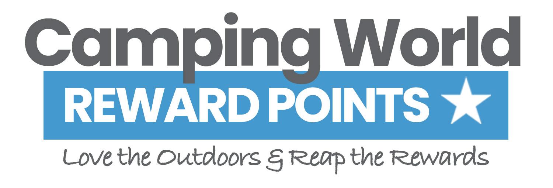 Camping World Rewards