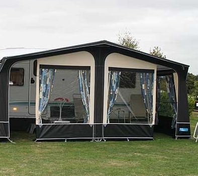 The Carnival Is An Exceptional Awning Offering Truly Remarkable Value Canvasis Made From Strong Durable 300D Oxfordpolyester That Lighter Weight