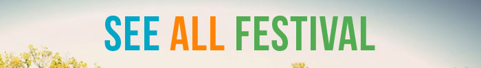 See all Festival