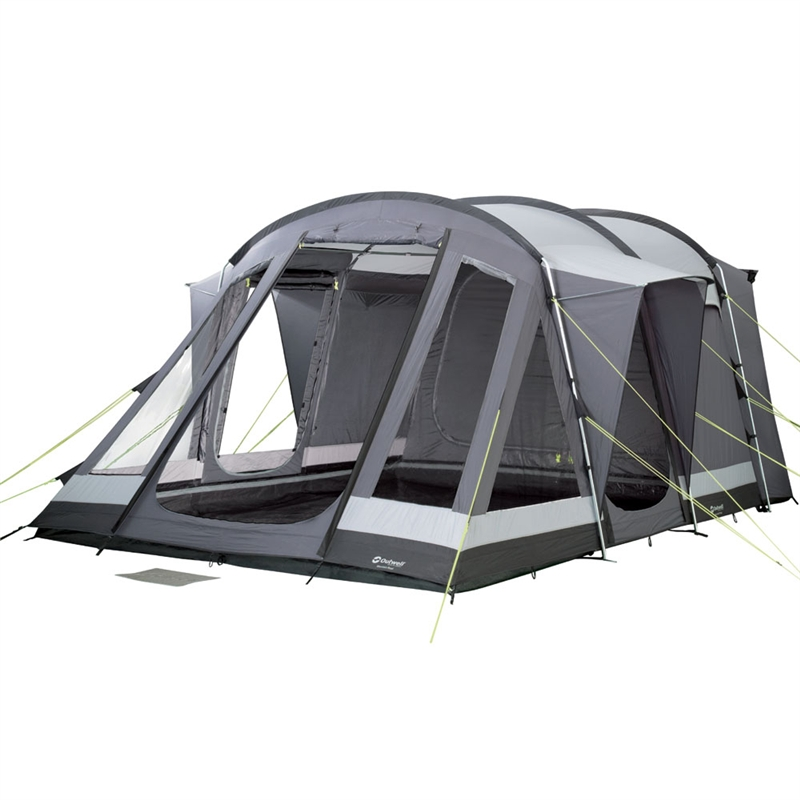 Outwell Tent Videos