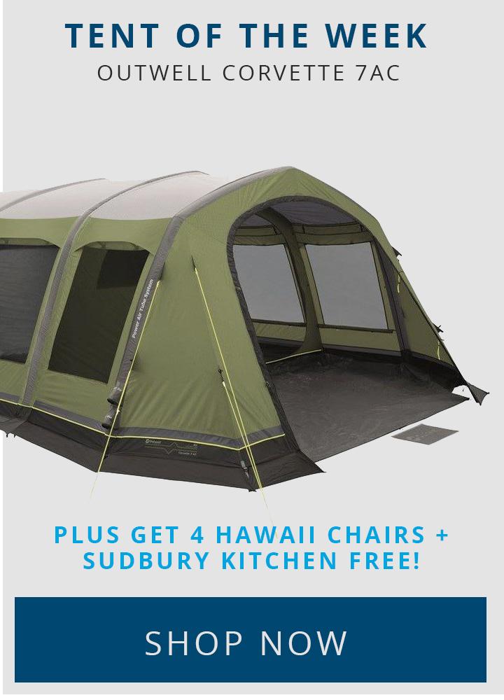 a652f43b Camping Store | Camping Equipment | Caravan Awnings