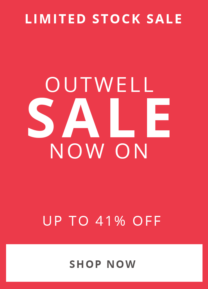 Outwell Sale