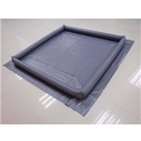Kampa Stay Dry Water Guard Groundsheet