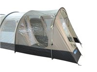 Kampa Oxwich 4 Enclosed Canopy 2014