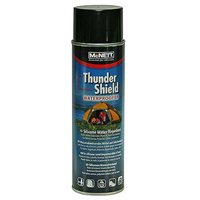 McNett Thundershield Water Repellant