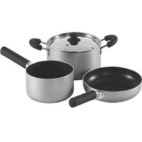 Outwell Feast Cook Set
