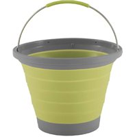 Outwell Collaps Bucket 2013