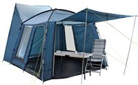Outdoor Revolution Cayman XL Driveaway Awning