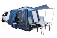 Outdoor Revolution Cayman Tailgate Awning
