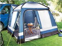 Outdoor Revolution Movelite Midi Classic Awning