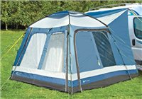 Outdoor Revolution Movelite XL Classic Awning