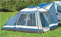 Outdoor Revolution Movelite XLF Classic Awning