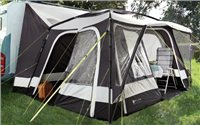 Outdoor Revolution Movelite Pro Carbon XL Awning
