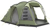 Outwell Covington 4 Tent 2013 Privileged Collection