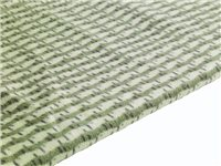 Outwell Cleveland 6 Tent Carpet 2012 Deluxe Collection