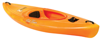 Old Town  Heron Junior Kids Kayak