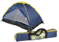 Summit Stone Trail 200 Dome Tent