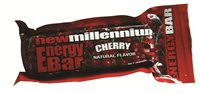 BCB Adventure Millennium Energy Bar