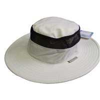 White Rock Classic Outback Hat WITH VENT STONE