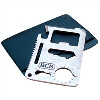 BCB Adventure Mini Work Tool