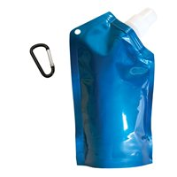 BCB Adventure Re-usable Drinking Pouch