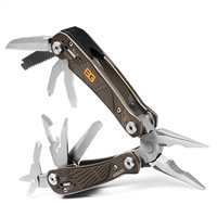 Bear Grylls by Gerber Ultimate Multi Tool