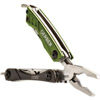 Gerber Dime Warehouse Multi Tool