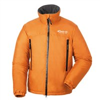 Carinthia G Loft Light Jacket