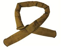 BCB Adventure Neck Cooling Scarf (NATO)