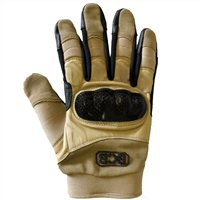 BCB Adventure Lightweight Combat Glove