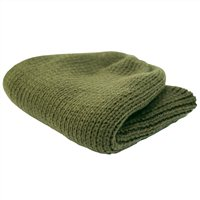 BCB Adventure Double Thick Thermal Hat Scarf