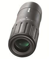 BCB Pocket Monocular