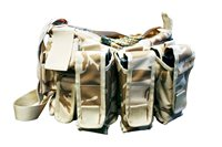 BCB Adventure Combat Ammo Bag