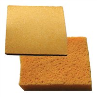 BCB Adventure Compressed Sponge
