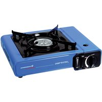 Campingaz Camp Bistro Single Burner