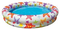 PMS Star 106L Paddling Pool