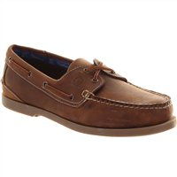 Chatham The Deck G2 Boat Shoe
