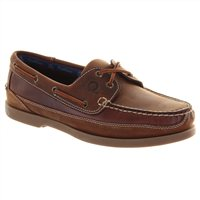 Chatham Kayak G2 Boat Shoe