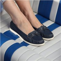Chatham Atlantis Ladies Shoe