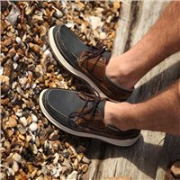 Chatham Yachting Boat Shoe