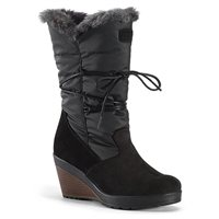 Olang Sofia Tex OC Wedge Boot