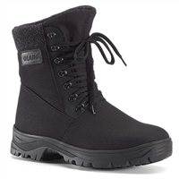 Olang Karkov Tex OC Short Snow Boot
