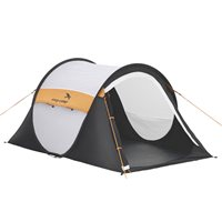 Easy Camp Funster Pop Up Tent 2015