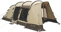 Outwell Newgate 5 Tent 2015 Regency Collection
