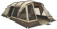 Outwell Kensington 6 Tent 2015 Regency Collection