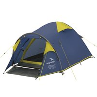 Easy Camp Quasar 200 Tent 2014