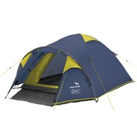 Easy Camp Quasar 300 Tent 2014