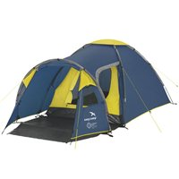 Easy Camp Eclipse 200 Tent 2014