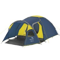 Easy Camp Eclipse 300 Tent 2015